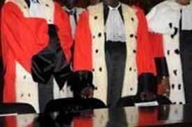 Le magistrat  Cheikh Diakhoumpa, fait le procès de la justice