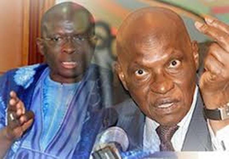 Crise au PDS: Modou Diagne Fada n'a pas encore dit son dernier mot