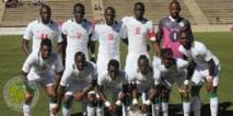 Echos d'Alger: Diafra Sakho de retour