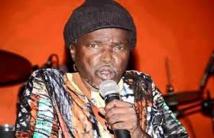 Moussa Ngom enterré ce lundi, à Touba