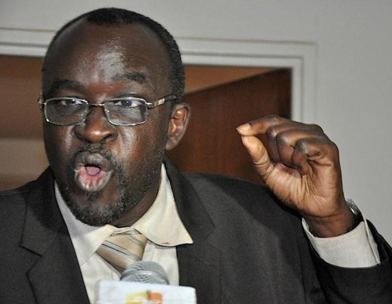 «Il ne faut pas sous-estimer cette opposition», Moustapha Cissé LO