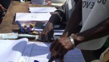 Guinée: l'opposition rejettera les résultats de la présidentielle