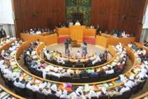 Guerre de positionnement à l'Assemblée nationale: Une bataille âpre s'annonce du côté de l'opposition
