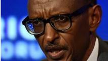 Rwanda : le projet de 3ème mandat examiné