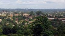 Présidentielle en Guinée: N'zérékoré dans l'attente des résultats