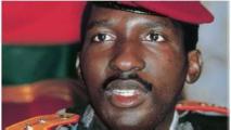 """Rapports d'autopsie de Thomas Sankara: """"Le corps criblé de balles"""", l'avocat annonce """"les premières inculpations"""""""