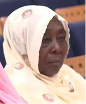 """""""Me Jacqueline Moudeina menacée par la femme d'Hissène Habré, Clément Abaifouta agressé"""", (CIJEHH)"""