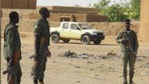 Mali: plusieurs civils tués dans l'attaque d'un convoi près de Gao