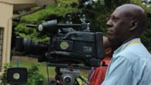 Violences à Bujumbura: plusieurs morts, dont un journaliste de la RTNB