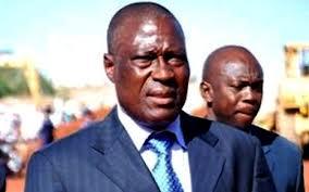 Mouvance Présidentielle : Badara Mamaya Séne rejoint le 'Macky'
