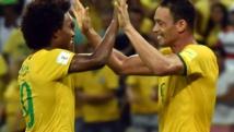 Le Brésil se relance, l'Argentine inquiète