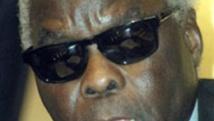 Bénin: décès de Mathieu Kérékou