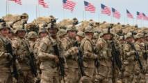300 militaires américains au Cameroun