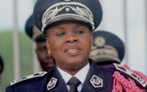 Anna Sémou Faye : « Je demande pardon à mes plus proches collaborateurs »