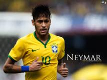 Barcelone : Neymar risque une suspension de 6 mois !