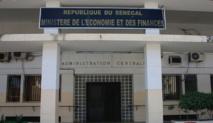 Crédits des ministères et pouvoir publics : Le budget de la primature passe de 20 à 61 milliards