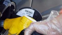 France: hausse de la fiscalité sur le diesel