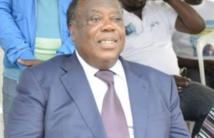 """Présidentielle ivoirienne: L'ex-PM Banny affirme qu'il """"reste candidat pour faire changer les conditions"""" d'organisation du scrutin"""