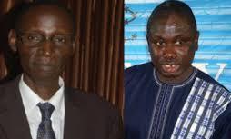 La Société Civile entre déviance et défiance à la Justice Sénégalaise.