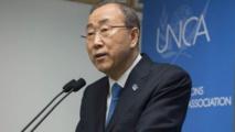 Burundi : l'ONU réclame une enquête