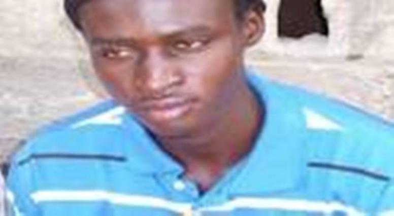 Me Thiam, avocat de Boughaleb : «Les conclusions du Doyen des juges sont erronées»