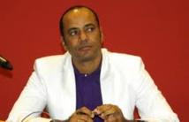 Affaire du Lamantin Beach hôtel: Luc Nicolaï fixé sur son sort le 30 décembre prochain