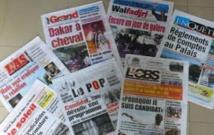 Classement mondial de la liberté de la presse : quelle place pour le Sénégal ?