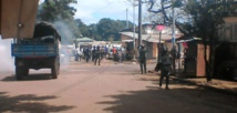 Présidentielle : La Guinée à la croisée des chemins, lequel emprunter ?