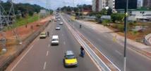 Vendredi à haut risque en Guinée : Conakry entre inhumation et publication des résultats