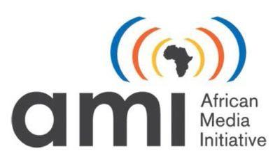 Le programme du forum des patrons de presse Africains (AMLF) 2015 dévoilé