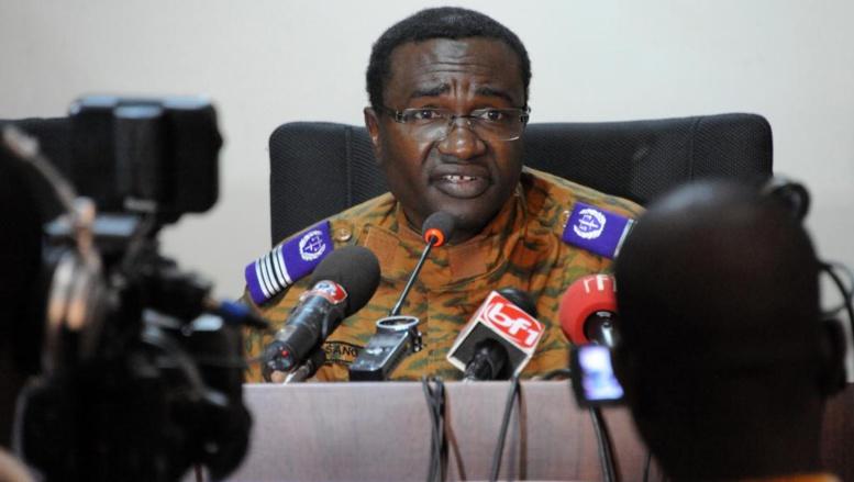Burkina Faso: nombreuses inculpations de civils et de militaires