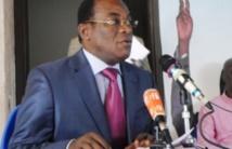 """Côte d'Ivoire: """"La cohésion existe"""" au sein du parti de Gbagbo, selon son président"""