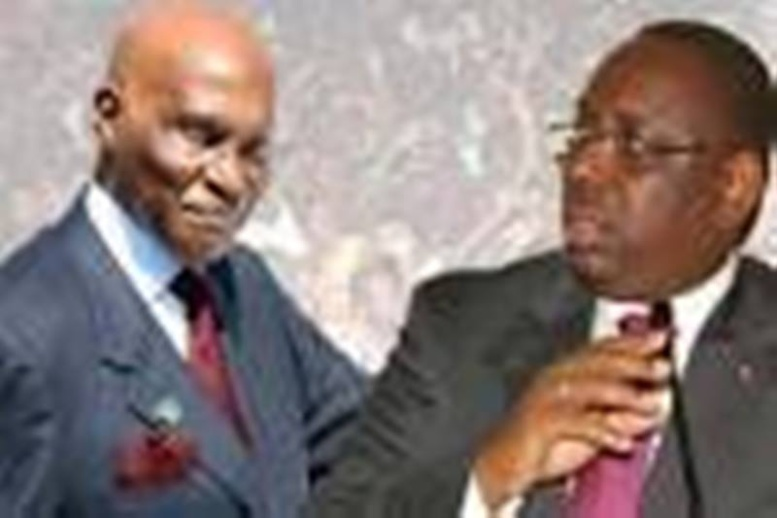 Réunification de la grande famille libérale: Macky pas contre, Fada cite Wade