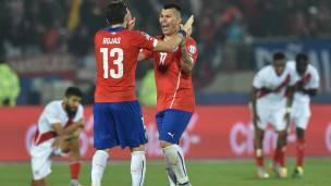 La Guinée ouvre la Coupe du monde U-17