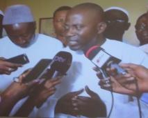 «Si le président Macky Sall ne respecte pas ses engagements…», (Grand cadre)