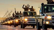 Nouvelles attaques contre des chiites en Iran et en Arabie saoudite