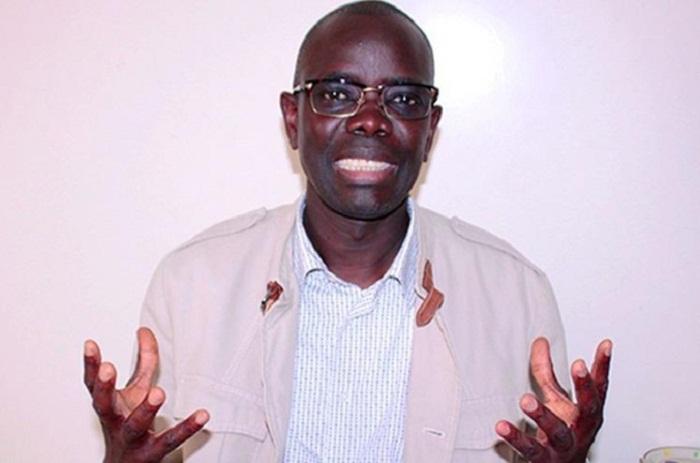 Pape Sagna Mbaye : «L'Afp de Pikine est plus que jamais derrière Moustapha Niasse».