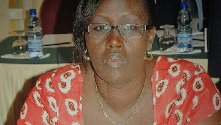 Burundi: la militante du MSD disparue vendredi a été assassinée