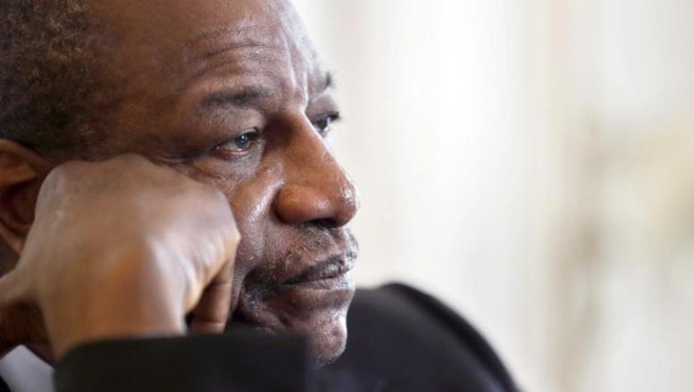 Présidentielle en Guinée: les prochaines étapes