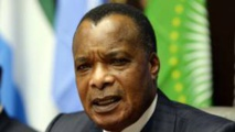 Congo : des opposants empêchés d'aller à Dolisie