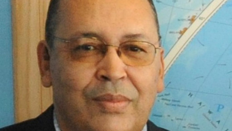 «Mohamed Ould Abdel Aziz respectera la Constitution mauritanienne»