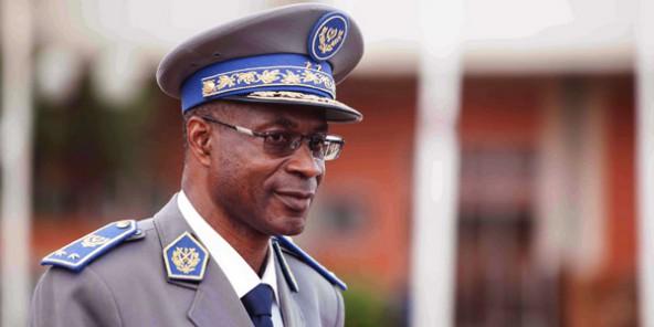 Burkina : Rambo et le Touareg, deux « durs » de l'ex-RSP en fuite en Côte d'Ivoire