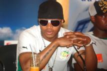 El Hadji Diouf:  «  Aliou Cissé connait bien là où il va »