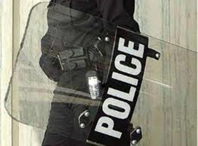 Nominations en conseil des ministres du lundi 19 octobre 2015: encore la police
