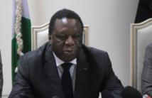 """Affaire doublons sur la liste électorale : La commission électorale demande à l'ex-PM ivoirien Banny des """"preuves formelles"""""""