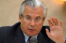 Baltazar Garzon : «Les dirigeants africains perdent leur bravoure quand ils quittent le pouvoir».