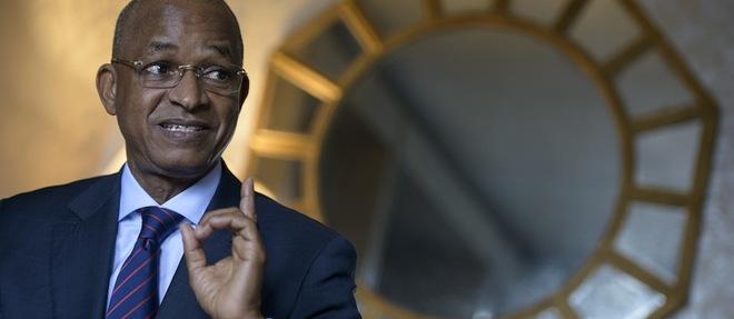 Présidentielle en guinée : les grand perdants du scrutin.