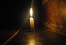 A Mbao Villeneuve, les habitants broient du noir