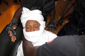 «Si Sidiki Kaba est nommé à la CPI et le Sénégal admis au Conseil de sécurité, c'est grâce à l'affaire Habré», Reed Brody