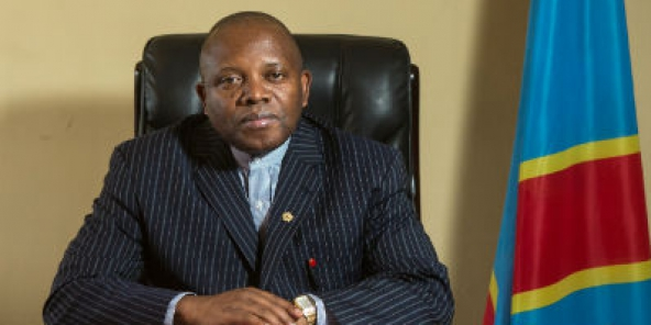 RDC : les religieux tergiversent dans la succession de l'abbé Malu-Malu